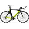 CERVELO P3 ULTEGRA Di2 <ブラック/ホワイト> 完成車TTバイク