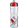 ELITE OMBRA(オンブラ) ボトル 950ml