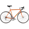 MASI SPECIALE STRADA (スペシャーレ ストラーダ) <モルティニ オレンジ> ロードバイク