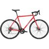 MASI CX COMP <ロッソレッド> (Tiagra 2x10s) シクロクロスバイク