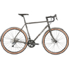 MASI RANDONNEUR <ティーグリーン> (Tiagra 2x10s) ツーリングバイク