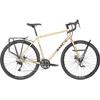 MASI GIRAMONDO <グラナイトグレー> (Deore 3x10s) ツーリングバイク