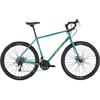 MASI GIRAMONDO 27.5 <インテンスティール> (Deore 3x10s) ツーリングバイク