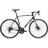 MASI GRAN CORSA DISC <Evoチャコール/ホワイト> (105 2x11s) ロードバイク
