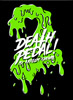 DVD�@DEATH PEDAL 2 vipb00010