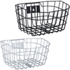 AKI SUPER LIGHT SPORTS BASKET