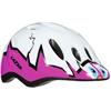 LAZER 17'MAX+(マックスプラス) 子供用ヘルメット