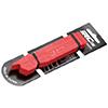 IRC チューブレス専用タイヤレバー