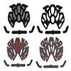 LAS ヘルメット補修用インナーパッド