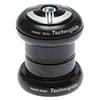 TANGE テクノグライド J2 スレッドレスヘッドセット(1-1/8) TG36J2