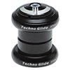 TANGE テクノグライド CLASSIC スレッドレスヘッドセット(1-1/8) TG36CL