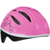 LAZER 17'BOB (ボブ) 子供用ヘルメット