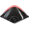 FIZIK LUMO(ルモ) L1 USB充電式LEDセーフティライト