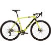 FELT 17'F4X (SRAM 1x11s) シクロクロスバイク