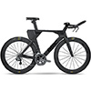 BMC 17'TIMEMACHINE 01 ULTEGRA Di2(2x11s)TT/トライアスロンバイク