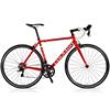 COLNAGO 16'MONDO SORA(2x9s)ロードバイク 在庫限定特価車