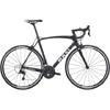 MASI SUPERARE Tiagra <マットブラック> (2x10s) ロードバイク