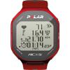 POLAR RCX5 心拍計付腕時計