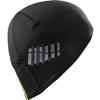 MAVIC 17'スプリング アンダーヘルメットキャップ ウィメンズ