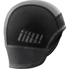 MAVIC 16'ウィンター アンダーヘルメットキャップ <クラウド/ブラック>