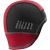 MAVIC 16'ウィンター アンダーヘルメットキャップ <マタドール-X/ブラック>