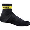 MAVIC 17'ニット シューズカバー