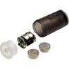 LAZER LED テールライト(モニター用 ボタン電池2個付属)(LR41)