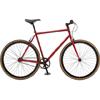 SCHWINN 17'REGENT(リージェント) シングルスピードバイク
