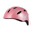 OGK G-RIDE 子供用ヘルメット