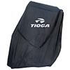TIOGA ロードポッド 輪行バッグ BAR0310