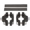 TUBUS フロントフォーク用マウントセット 72100 対応径Φ20-26mm