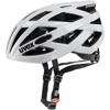 UVEX I-VO RACE ヘルメット