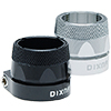 DIXNA スクイージング シートクランプ