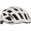 LAZER 14'SWEET(スウィート) ヘルメット 特価品