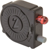 LAZER LEDテールライト Z1/ブレイド用