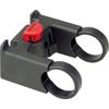 RIXEN KAUL KF852 フロントアタッチメント 31.8mm対応