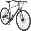 SCHWINN 17'VANTAGE F2(ヴァンテージF2) クロスバイク