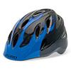 GIRO 11'SPREE 子供用自転車ヘルメット 特価品