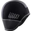 MAVIC 14'ウィンターアンダーヘルメットキャップ
