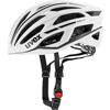 UVEX RACE 5 <ホワイト> ロードヘルメット