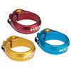 KCNC ロードプロ チタンボルト 65310
