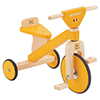 RENAULT WOODY TRICYCLE 幼児用三輪車