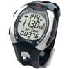 SIGMA RC14.11 ハートレートモニター 腕時計型