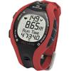 SIGMA RC12.09 ハートレートモニター 腕時計型