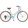 SCHWINN 17'TRAVELER WOMEN'S(トラベラーウィメンズ) シティバイク700C