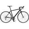 SCHWINN 17'FASTBACK 3(ファストバック 3) ロードバイク