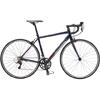 SCHWINN 17'FASTBACK 2(ファストバック 2) ロードバイク