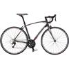 SCHWINN 17'FASTBACK 1(ファストバック 1) ロードバイク