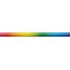 GIZA ブレーキ アウターケーブル (レインボー)1.8m CBB02314