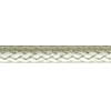 GIZA ブレーキ アウターケーブル (メッシュ シルバー)1.8m CBB02315